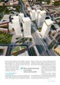 knauf_gipsolution2_2014_webpdf - Page 7