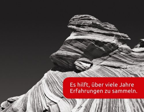1,7MB - Aliud Pharma GmbH & Co. KG