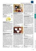 Programm Frühjahr/Sommer 2014: Gesundheit - VHS SüdOst - Page 3