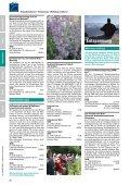Programm Frühjahr/Sommer 2014: Gesundheit - VHS SüdOst - Page 4