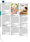Programm Frühjahr/Sommer 2014: Gesundheit - VHS SüdOst - Page 6