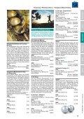Programm Frühjahr/Sommer 2014: Gesundheit - VHS SüdOst - Page 7