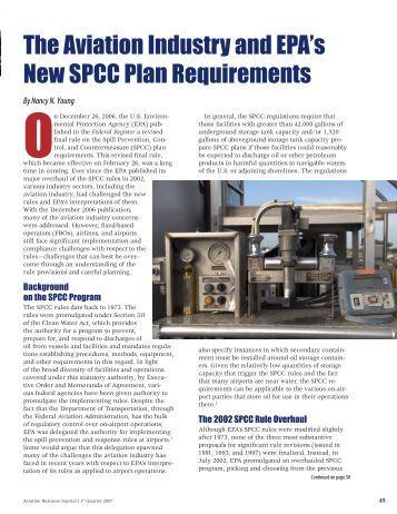 Delighted spcc template ideas resume ideas namanasa beautiful epa spcc plan template photos resume ideas namanasa pronofoot35fo Choice Image