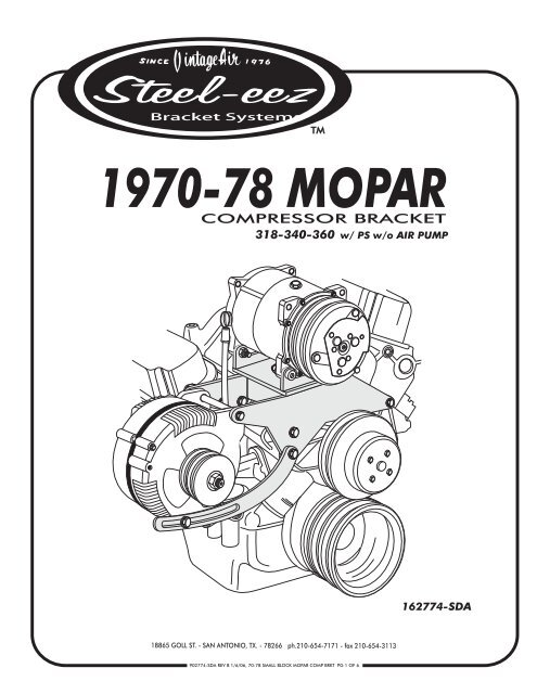 chevelle ls6 box wiring diagram Muscle Cars 1970 Chevelle 162774 sda vintage air all black chevelle ls6