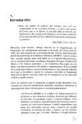 Memoria - Page 7