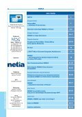 WiMAX - Techbox.pl - Page 4