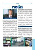 WiMAX - Techbox.pl - Page 5