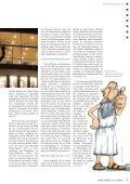 forsch 1_12_Titel.indd - uni-bonn.tv - Seite 7