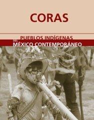 Coras - Comisión Nacional para el Desarrollo de los Pueblos ...