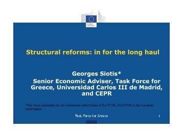 here - Greek Economists for Reform.com