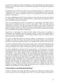 O uso das drogas e o HIV - Abia - Page 4