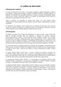 O uso das drogas e o HIV - Abia - Page 6