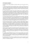 O uso das drogas e o HIV - Abia - Page 7