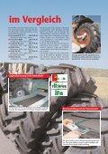 Reifentest 6 echte Allroundreifen - Seite 2