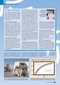 Reifentest 6 echte Allroundreifen - Seite 3