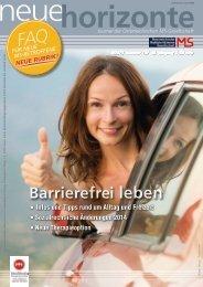 Ausgabe 04/2013 als PDF - ms-club-risch
