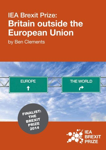 Clement BREXIT entry_for web_0