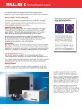 Maxline 2 Thermal Imaging Solutions for Manufacturing - Meyer ... - Page 4