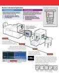 Maxline 2 Thermal Imaging Solutions for Manufacturing - Meyer ... - Page 5