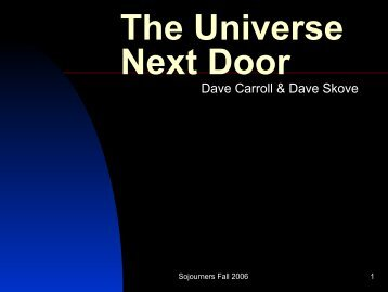 Sojourners-The Universe Next Door-Introduction.pdf
