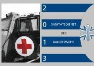 Kalender 2013 - Bundeswehr