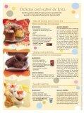 Suplemento +Nestlé Com Você - Page 2