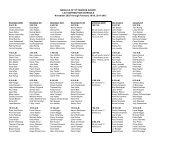 Lay Distributors Nov 26 to Feb 19 2011 2012 - St. Francis Xavier ...