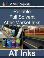 Reliable Full Solvent After-Market Inks - Wide-format-printers.org