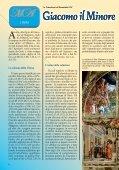 Gennaio - Page 6