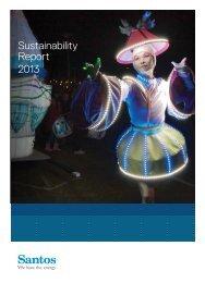 Sustainability_Report_2013