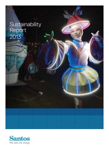 Sustainability_Report_2013