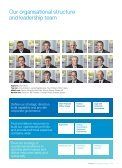 Sustainability_Report_2013 - Page 7