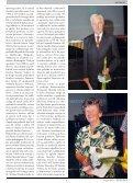4 Praznik Mestne občine Murska Sobota 7 Šesta redna in druga ... - Page 5