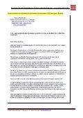 Nepotisme har ramt kommunernes & Statens samarbejdspartner ... - Page 7