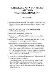 Lehiaketaren oinarriak jaitsi (PDF, 69 KB)