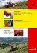 AlpinDisc - Scheibenmähwerke - Seite 3