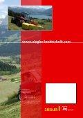 AlpinDisc - Scheibenmähwerke - Seite 5