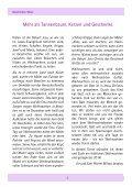 Evangelischer Gemeindebote - Schwandorf - Seite 3