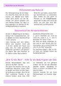 Evangelischer Gemeindebote - Schwandorf - Page 4