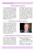 Evangelischer Gemeindebote - Schwandorf - Page 6