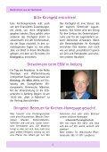 Evangelischer Gemeindebote - Schwandorf - Seite 6
