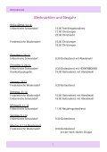 Evangelischer Gemeindebote - Schwandorf - Seite 7