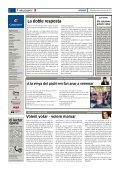 comarques_356 - Page 2