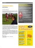 WALZHAUSTECHNIK GmbH - Seite 4