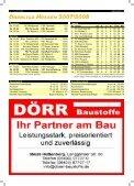 WALZHAUSTECHNIK GmbH - Seite 5
