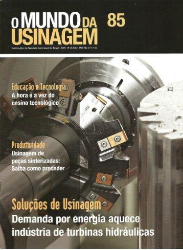 'Educação-e iecnul; - Grupo Setorial de Metalurgia do Pó