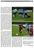 HEIMSPIEL - Seite 7