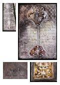 pictorial diary - Barrow-lousada.org - Page 7