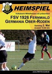 39, 65795 Hattersheim Tel. 06190