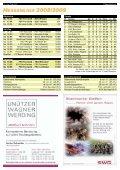 39, 65795 Hattersheim Tel. 06190 - Seite 5